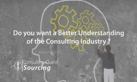 Wanting to Read People's Minds? Discover Instead the Best Sources and Publications on the Consulting Industry