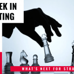 This Week In Consulting: What's next for strategy?