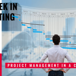 This Week In Consulting: Project management in a covid world