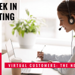 This Week In Consulting: Virtual customers- the new normal?