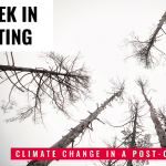 This Week In Consulting: Climate Change in a post-Covid world