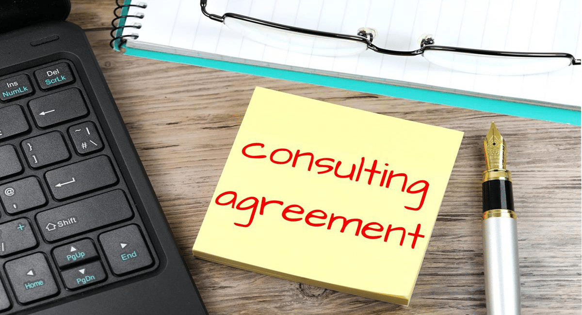Consulting RFPs