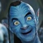 Profile picture of wiki master